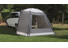 Easy Camp Tulsa Tent